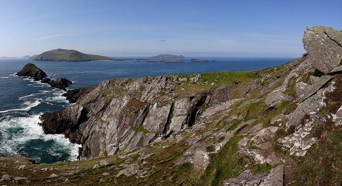 Dunmore-Head-and-Blasket-Islands